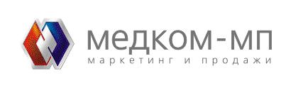 Медком-МП